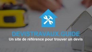 Guide Devis Travaux