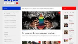 Guide-rencontre.fr, rencontres en ligne