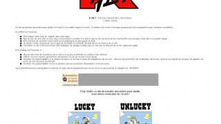 Fanzine KNet