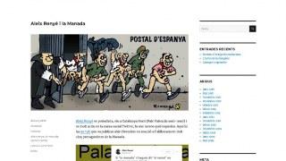 Bloc de l'Ours (català)