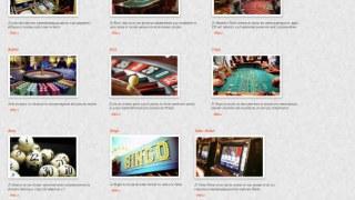 Casino Català