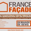 Guide France Façade