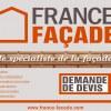 Guide France Façade