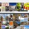 Blog tourisme Calle Anglada